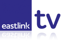 eastlink-local-tv